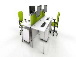 Home Office Desk Chair Ikea by White Corner Desk With Hutch Versatile Computer Desk White Best