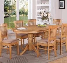 Small Kitchen Table Sets Walmart by New Kitchen Dining Table Sets With Clio Modern Round Glass Kitchen