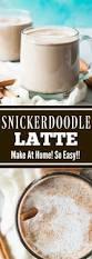 Pumpkin Latte Lite Dunkin Donuts by Best 10 Gingerbread Pancakes Ideas On Pinterest Healthy Pumpkin