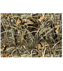 Browse Floor Mats Products In Auto/Truck At CamoShop.com Ford Raptor Lloyd Camo With Military Logo Floor Mats 2013 Ram 2500 4x4 Flaunt Camomats Custom Fit Wonderful For Trucks 1 Mat Ducks Woodland Truck Tags 56 Magnificent Chartt Mossy Oak Seat Covers Covercraft Pink Chevy Silverado Rubber Amazoncom Bdk Camouflage 4 Piece All Weather Waterproof Car Chrisanlboutinpascheretcom Realtree By Spg