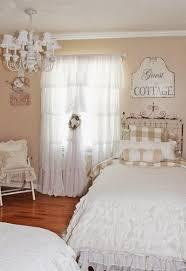 chambre style anglais cottage anglais dans la chambre adulte en 55 idées cool
