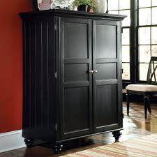Armoire Desk Ikea – Blackcrow.us Mirrored Armoire Uk Black Cheval Mirror Jewelry Wardrobes Armoires Closets Ikea Hooker Fniture Jewelry Armoire Abolishrmcom Bedroom Fniture The Home Depot Best Wood Storage Material Design For Dark Full Length With Hemnes Rttviken Sink Cabinet With 2 Drawers Blackbrown Stain Clearance Pictures All Ideas And Decor Small Closet Ikea Mirrors Canada
