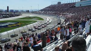 Las Vegas NASCAR Ticket Package - September 2018 - Hotel Rooms Kyle Busch Starts Las Vegas Weekend With 50th Truck Series Win Wins His Nascar Camping World Race At Michel Disdier Viva Westgate Resorts Named Title Sponsor Of September Ben Rhodes Claims First Win In Thrilling At Ncwts Erik Jones Scores Jackpot Motor Speedway Norc 2015 Iracing 175k 1997 Craftsmen Programs 117 Carquest Wins Hometown Race The