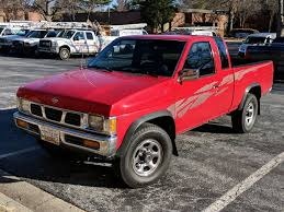 1995 Nissan Hardbody Used 1995 Nissan Pickup Parts Cars Trucks Tristparts Aa Japan Nissanatlas199502 Nissan Hardbody Truck Tractor Cstruction Plant Wiki Fandom Pickup Specs New Car Reviews And Xe 137k Low Miles King Cab Automatic 2door Pickup Truck Item I9508 Sold August 18 C Overview Cargurus The Pathfinder Last Real Suv D21 Covers Bed Cover 140