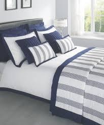 Tahari Home Curtains Tj Maxx by Bed Frames Wallpaper Hd Artistic Accents Bedding Tj Maxx