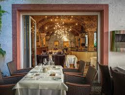restaurant urgestein neustadt a d weinstraße