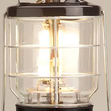 Gas Light Mantles Canada by Coleman Propane Lantern Outdoor Lanterns Coleman