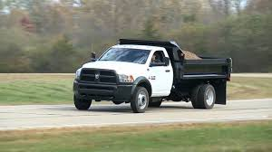 Ram Commercial Trucks New Programs For 2017 - YouTube Andy Glass Ram Commercial Trucks Wyatt Clarke Jones New 2018 3500 Crew Cab Platform Body For Sale In Baxley Ga Dodge Truck Toronto Missauga Brampton Ram Vans Paul Sherry Piqua Ohio Official Bachman Chrysler Jeep Dealer Work At Supcenter Bleecker Ashland Oh Chassis Cost Of Ownership Freeland Auto Nashville Tn Celebrates Season Ramzone Everett Wa Dwayne Lanes Cjdr Promaster Fort Lauderdale