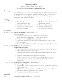 Operations Manager Resume Sample Pdf Shift General Ma Breathelightco