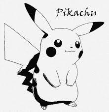 Pokemon Pumpkin Carving Templates by Pikachu Pokemon Stencils Images Pokemon Images
