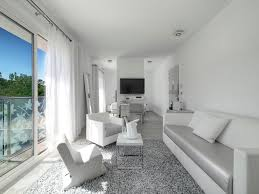 100 Kube Hotel St Tropez In SaintTropez Room Deals Photos