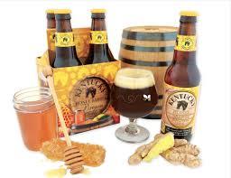 Kentucky Pumpkin Barrel Ale Glass by Alltech U0027s Lexington Brewing And Distilling Co Archives Beer