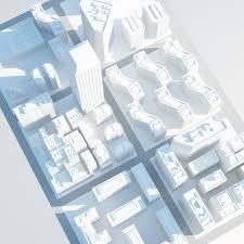 3Ds Max Low Poly Cottage 3D Model 3DModeling Pinterest Low