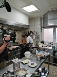 und veljas kitchen