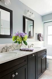 The 12 Best Bathroom Paint Colors Our Editors Swear By The 12 Best Bathroom Paint Colors Our Editors Swear By Light Blue Buildmuscle Home Trending Gray For Lights Color 23 Top Designers Ideal Wall Hues Full Size Of Ideas For Schemes Elle Decor Tim W Blog 20 Relaxing Shutterfly Design Modern Tiles Lovely Astonishing Small