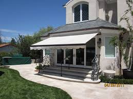 Awnings Orange County | The Awning Company Electric Awnings Fitted In Romsey Awningsouth Electric Retractable Awnings Chrissmith For Decks Awning For House Patio Outdoor Fniture Motorized Retractable Ers Shading San Jose Bds Residential And Blinds Essex Metre Awning House Bromame Outh Bifold Door In Portchester Gosport Hampshire Ae Parts Alinum Home Decor Details Large