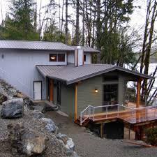 Harmonious Mountain Style House Plans by House Plans