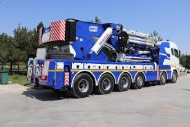 MPG Machinery Cranes On Twitter: