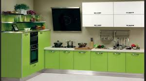 100 Kitchen Design With Small Space 80 Simple For YouTube