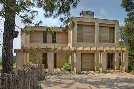 100 Modern Homes Design Ideas Home Architecture Theluxclub Villa Luxury