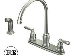 Kohler Devonshire Faucet Leaking by Kohler Shower Valve Rebuild Kit For Kohler 3handle Tub And Shower