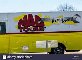 A Mac Tools Truck. Mac Tools Manufactures And Markets Tools For ... Mac Tools Uk On Twitter Welcome To Toolbox Heaven Troducing The 2004 Freightnutilimaster Mt55 Van Custom_cab Flickr 22 Intertional 4300 American Custom Design Vehicles Action 124 Joe Ruttman 84 1995 Ford Craftsman Race Truck Tips For Displaying Storage Units Truck Wrap Transformation Show Me Your Racing Champions Mac Budweiser King Nascar 164 Scale Left Side Drill Bit And Welding Rod I Stripped Out Of A 2007 Gmc C5500 Tools Truck 1 2 Youtube Tonka Metro Delivery 112 Pressed Steel 2017 Hecoming Denlors Auto Blog Archive Mobile Automotive Tool Sales