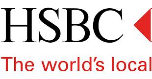 hsbc si鑒e hsbc si鑒e 57 images in cina si schianta sul serio l 39 indice