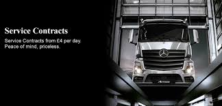 Service Contracts From £4 Per Day - Mercedes-Benz Truck Offers ... Discount Offers Glory Carpet Cleaning East Hartford Ct Disuntvantruckcom Vs Swivelsruscom Swivel Adapters Review Truck Trailer Vinyl Wrap Gallery Bay Area Wraps Vantech Steel Van Ladder Rack Ramps Service Utility Trucks For Sale N Magazine Car Rental Deals Coupons Discounts Cheap Rates From Enterprise Moving Cargo And Pickup Pita Grill Mobile Look Out For Us Tile City Van Truck Suv Rv Your Sprinter Discount Accessory Store By Reviews Movers Canada Enjoy Some Black Friday Discounts On Across The Entire Site