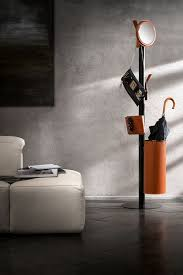 limac design high quality made in italy furnishing accessories