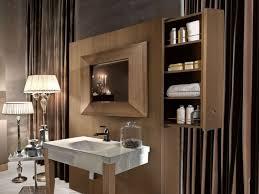 Royal Blue And Silver Bathroom Decor by Bathroom Bathroom Collections For Inspiring Elegant Bathroom
