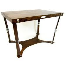 Fold Down Dining Table Ikea by Ikea Folding Dining Table With Ikea Tables Dining Tables Dining