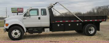 2000 Ford F750 Super Duty XL Ext. Cab Flatbed Dump Truck | I... 2013 Ford F750 Dump Truck Vinsn3frwf7fc0dv780035 Sa 240hp First Drive 2016 Ford F650 Crew Cab Dump Bed Youtube 1 Ton Dump Trucks For Sale Or Ram 5500 Truck And Rental In Indiana Used On Buyllsearch Ohio F6f750 Super Duty Look Trend 2008 Oxford White Xlt Chassis Crew Cab 2005 The Shopper Illinois Top Trucker To Collect 2000 Xl Ext Flatbed Truck I
