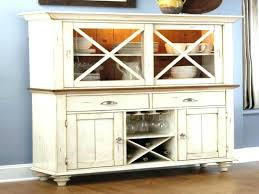 Dining Hutch And Buffet Hutches Kitchen Buffets Cabinets Cabinet