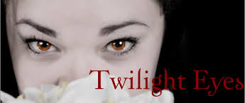 Halloween Contacts Cheap No Prescription by Are You Crazy For Twilight Contacts Color Me Contacts