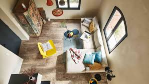 bodenbelag im wohnzimmer parkett teppichboden und alle