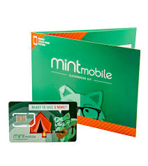 Mint Mobile: 3-Mo. Unlimited Talk/Text/8GB LTE Plan ... Wp Stealth Site Coupon Discount Code 20 Off Promo Deal Activityhero Flash Sale Amazon Prime Now Singapore October 2019 Save On A Sack Of Grain With This Williams Brewing Hallmark Coupons And Codes Instore Online Specials Chapman Heating Air Cditioning 100 Exclusive Wish Oct Avail 90 Fabfitfun Archives Savvy Subscription 10 Best Shopping Oct Honey Management Woocommerce Docs Up To 25 Off Overstock Deals Support Wine Crime