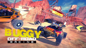Baltoro Games - Buggy Off-Road Racing Gamenew Racing Game Truck Jumper Android Development And Hacking Food Truck Champion Preview Haute Cuisine American Simulator Night Driving Most Hyped Game Of 2016 Baltoro Games Buggy Offroad Racing Euro Truck Simulator 2 By Matti Tiel Issuu Amazoncom Offroad 6x6 Police Hill Online Hack Cheat News All How To Get Cop Cars In Need For Speed Wanted 2012 13 Steps Skning Tips Most Welcomed Scs Software Aggressive Sounds 20 Rockeropasiempre 130xx Mod Ets Igcdnet Vehiclescars List