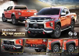 100 Truck Accessories.com RBS CAR ACCESSORIES On Twitter TRITON Accessories Read