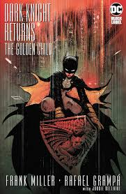 Dark Knight Returns: The Golden Child #1 (Joelle Jones Variant) Ocado Group Plc Annual Report 2018 By Jones And Palmer Issuu What Your 6 Favorite Movies Have In Common Infographic Tyroola Sydney Groupon Lord Royal Oil Is Now The Highestconcentrated Cbd Santa Muerte Profound Lore Records Worlds Finest Products Untitled Web Coupons Tell Stores More Than You Realize New York Empyrean Islesonline Vinyl Record Store Layout 1 Page Dark Knight Returns Golden Child Joelle Variant Offers 20 Off To Military Retail Salute