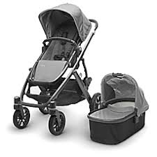 Bed Bath Beyond Baby Registry by Baby Strollers Travel Systems U0026 Stroller Accessories Bed Bath