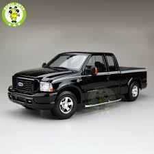 1:18 SCALE FORD F350 Harley Davidson Diecast Car Pickup Truck Model ... Shamu The Sleeper Truck Supercharged Harley Davidson F150 Automotive Trends Harleydavidson New Cars Trucks And Suvs In Blenheim On Carpagesca 2010 Edition Tates Center 2009 Ford F350 Harley Davidson 1 Ton Diesel 4x4 One Owner Us 2007 Super Duty F250 Tx 22209312 2000 Fordtrucks Used For Sale 4k Wiki Wallpapers 2018 2013 Dodge Elegant Ford Inspirational Designs Custom Industrial Equipment News Ien Intertional Lonestar Special A
