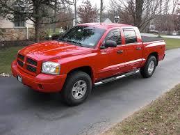 100 Dodge Truck Forums Dodge Dakota Tire Size Frodofullringco