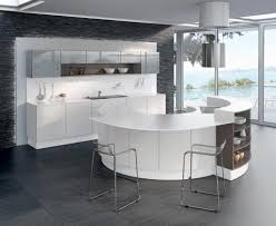 cuisine ikea abstrakt blanc laque ikea cuisine abstrakt blanc best cuisine ikea faktum fresh ikea