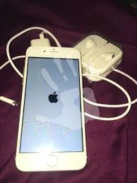 Direct London Used iPhone 5s For Sale