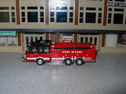 100 Boley Fire Trucks Special Page Chicago Fire Department