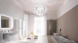 wo sand auf wasser trifft der farbtrend beige im badezimmer
