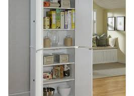 Pantry Cabinet Door Ideas by Kitchen Kitchen Storage Cabinets Ideas Freestanding Pantry