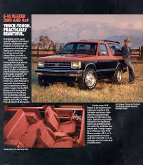 Car Brochures - 1985 Chevrolet And GMC Truck Brochures / 1985 Chevy ... 1985 Chevrolet Silverado Hot Rod Network Chevy Truck City Of Alamosa 1985chevytruckliftedforsale 731987 Chevys Pinterest Swb Short Bed Cab Square Body We Bought A K10 Its Big Green And Badass The Fast Mas Computer 177 C10 Ideas Trucks Trucks Truckin Magazine Pick Up Ide Dimage De Voiture Silveradowest Coast Classic Inc