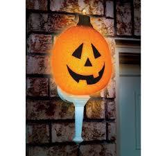 halloween outdoor decorations amazon com