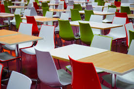 Free Images : Table, Seat, Restaurant, Meal, Green, Red, Color ... Outdoor Steel Lunch Tables Chairs Outside Stock Photo Edit Now Pnic Patio The Home Depot School Ding Room With A Lot Of And Amazoncom Txdzyboffice Chair And Foldable Kitchen Nebraska Fniture Mart Terrace Summer Cafe Exterior Place Chairs Sets Stock Photo Image Of Cafe Lunch 441738 Table Cliparts Free Download Best On Colorful Side Ambience Dor Table Wikipedia